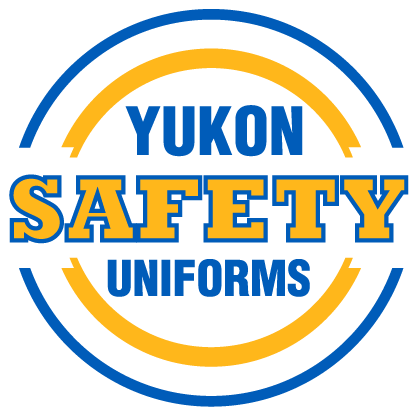 Yukon Safety Uniforms