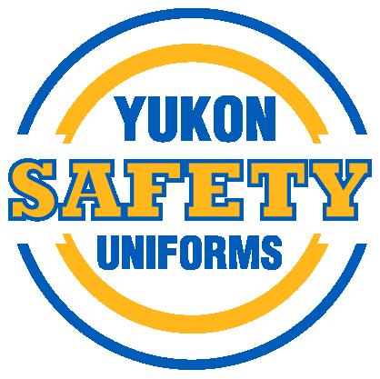 Yukon Safety Uniforms